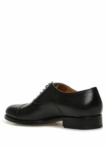 Magnanni Ayakkabı Gri